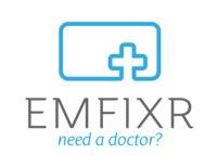 EmfixR HR
