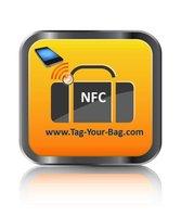 Tag-Your-Bag