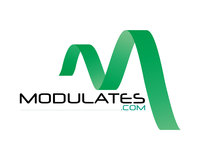 Modulates