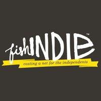 Fish Indie