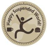 HappySuspendedWorld