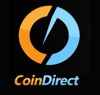 CoinDirect