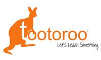 Tootoroo