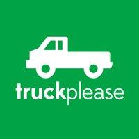 TruckPlease