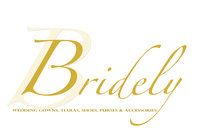 BRIDELY