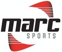 MARC Sports Ltd