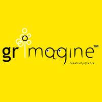 GR Imagine