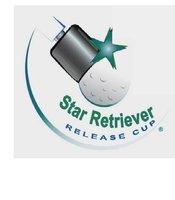 Star Retriever Release Cup
