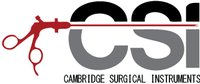 Cambridge Surgical Instruments, Inc.