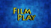 Filmplay