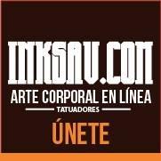 Inksav.com