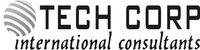 Tech Corp International Consultants