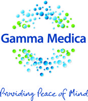 Gamma Medica, Inc.