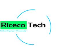 riceco tech