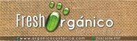 Organico Costa Rica
