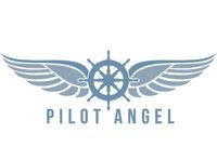 Pilot Angel
