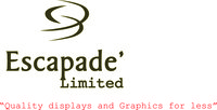 Escapade Ltd