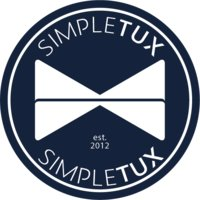 SimpleTux