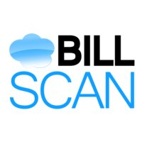 BillScan