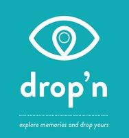 Drop'n