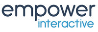 Empower Interactive, Inc.