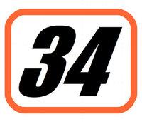 34 Bytes, LLC