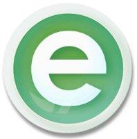 eBrite consulting