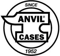 Anvil Cases