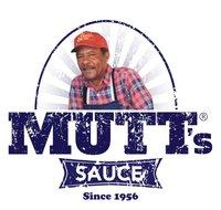 Mutt's Sauce, LLC