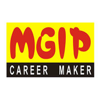 MGIP B.Ed Admission Consultant