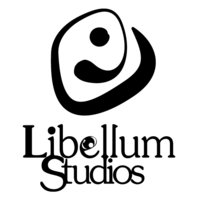 Libellum Games