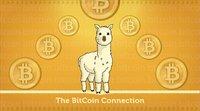 BitCoin Nation, LLC