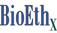 BioEthx Inc.