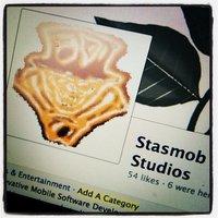 StasMob Studios