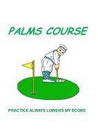Palms Course