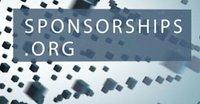Sponsorships.org