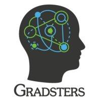 Gradsters