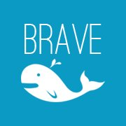 Brave Whale