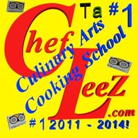 Chef LeeZ Cooking School Bangkok