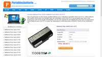 portablesbatterie.com