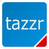 Tazzr