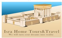 Isra Home Tours