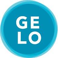 GeLo Inc.