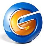 GameGavel, LLC