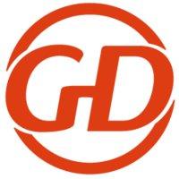 GroupDiner