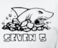 The Seven 5