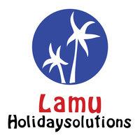 Lamu Holiday Solutions