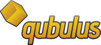 Qubulus