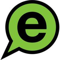 eatabit.com