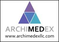 Archimedex
